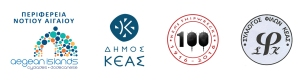 The 100 Years Kea Shipwrecks event was co-organized by the District of Southern Aegean, The Municipality of Kea, The Friends of Kea Society & the Organizing Committee set up for this purpose. Yours truly Presiding 👍