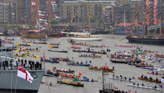 Flotilla_main