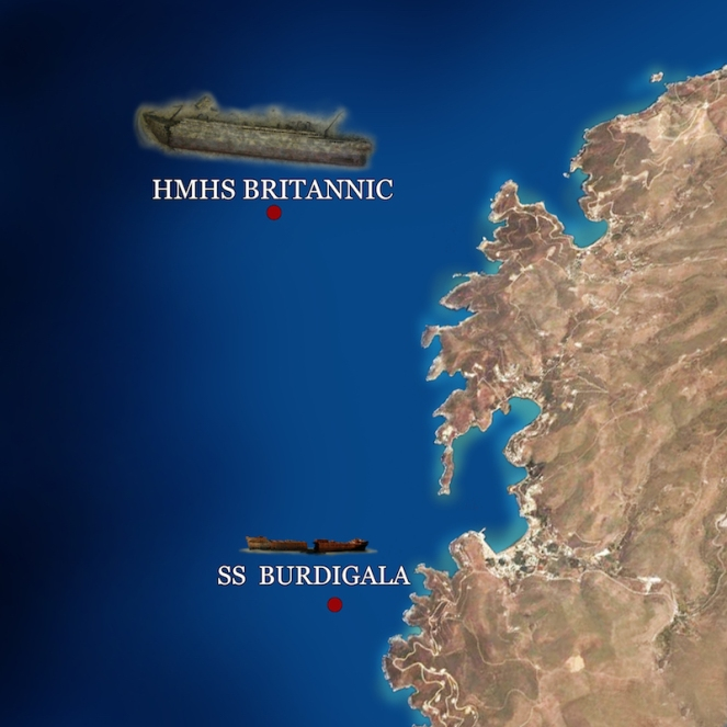 Britannic & Burdigala_map-medium