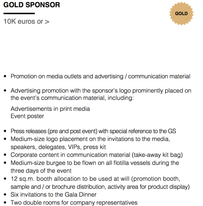 Sponsoring_programs-ss-Gold