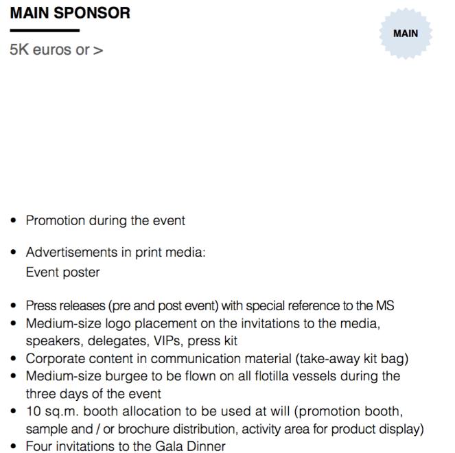 Sponsoring_programs-ss-Main