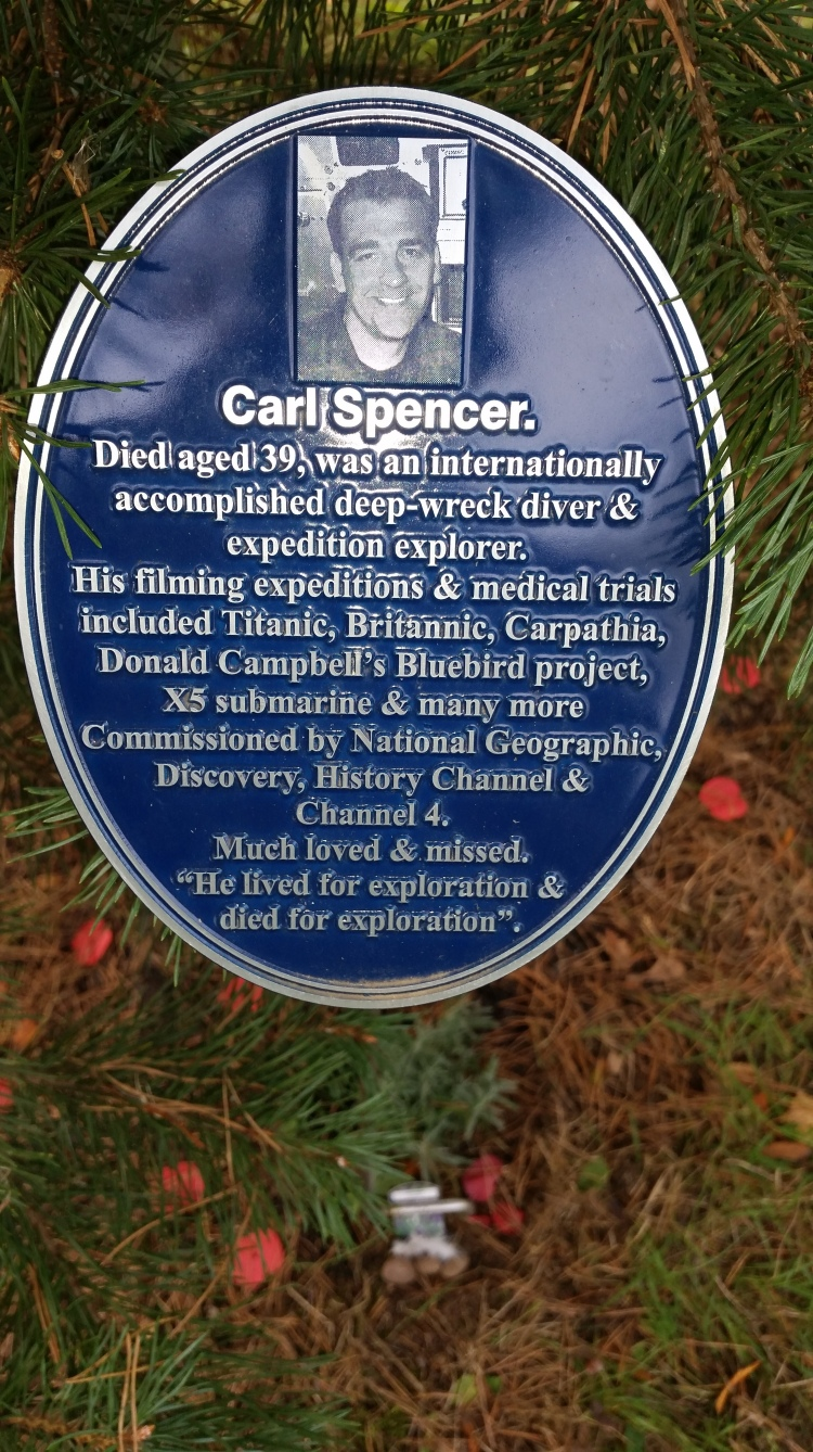 Carl's_Plaque