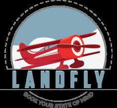 landlfy-logo-png-min-size1